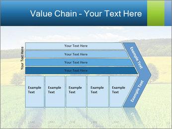 0000072770 PowerPoint Template - Slide 27