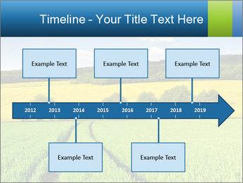 0000072770 PowerPoint Template - Slide 28