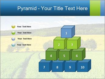 0000072770 PowerPoint Template - Slide 31