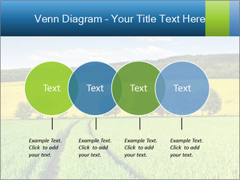 0000072770 PowerPoint Template - Slide 32