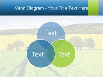0000072770 PowerPoint Template - Slide 33