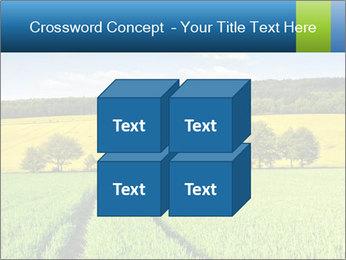 0000072770 PowerPoint Template - Slide 39