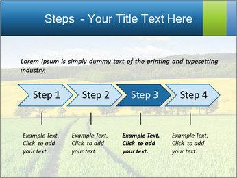 0000072770 PowerPoint Template - Slide 4