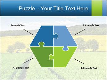 0000072770 PowerPoint Template - Slide 40