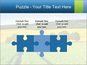 0000072770 PowerPoint Template - Slide 42