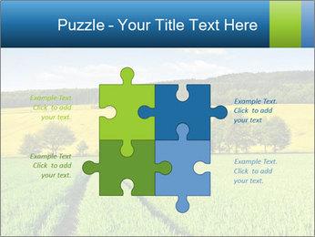 0000072770 PowerPoint Template - Slide 43