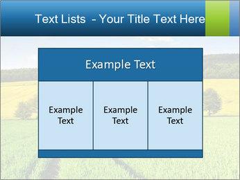 0000072770 PowerPoint Template - Slide 59