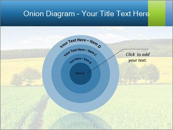 0000072770 PowerPoint Template - Slide 61