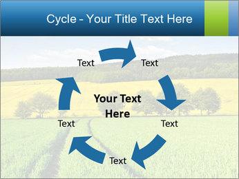 0000072770 PowerPoint Template - Slide 62