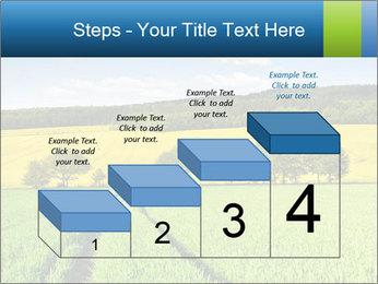 0000072770 PowerPoint Template - Slide 64