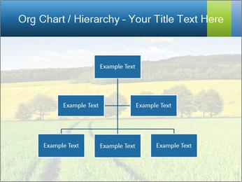 0000072770 PowerPoint Template - Slide 66