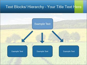 0000072770 PowerPoint Template - Slide 69