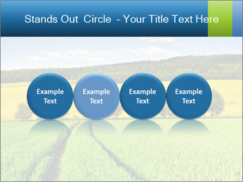 0000072770 PowerPoint Template - Slide 76