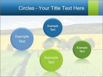 0000072770 PowerPoint Template - Slide 77