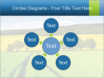 0000072770 PowerPoint Template - Slide 78