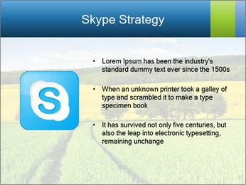 0000072770 PowerPoint Template - Slide 8