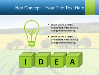 0000072770 PowerPoint Template - Slide 80