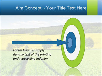 0000072770 PowerPoint Template - Slide 83