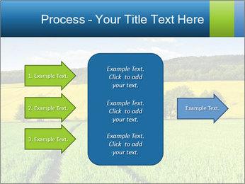 0000072770 PowerPoint Template - Slide 85