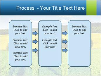 0000072770 PowerPoint Template - Slide 86