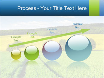 0000072770 PowerPoint Template - Slide 87