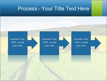 0000072770 PowerPoint Template - Slide 88