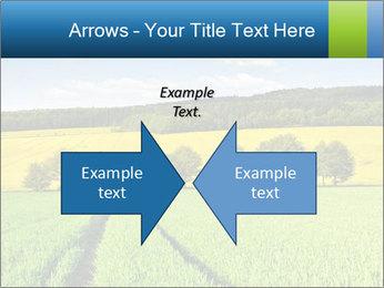 0000072770 PowerPoint Template - Slide 90