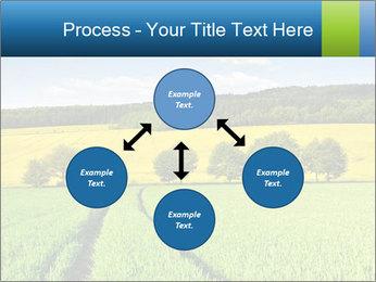 0000072770 PowerPoint Template - Slide 91