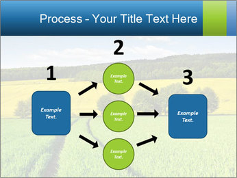 0000072770 PowerPoint Template - Slide 92