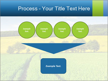 0000072770 PowerPoint Template - Slide 93