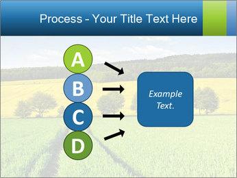0000072770 PowerPoint Template - Slide 94