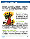 0000072770 Word Template - Page 8
