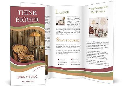 0000072771 Brochure Template