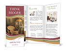 0000072771 Brochure Templates