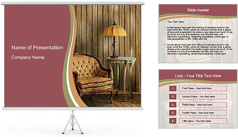 0000072771 PowerPoint Template