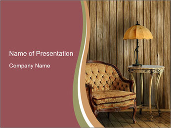 0000072771 PowerPoint Template - Slide 1