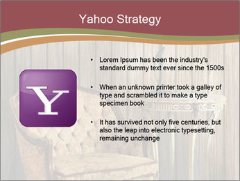 0000072771 PowerPoint Templates - Slide 11