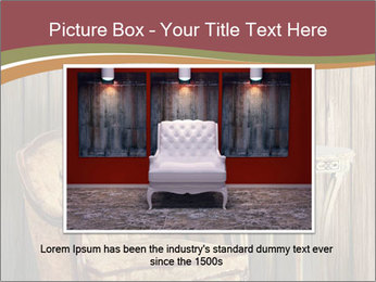 0000072771 PowerPoint Template - Slide 16