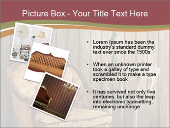 0000072771 PowerPoint Templates - Slide 17