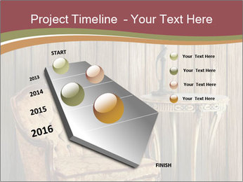 0000072771 PowerPoint Templates - Slide 26