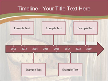 0000072771 PowerPoint Templates - Slide 28