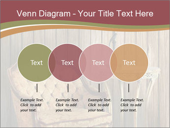 0000072771 PowerPoint Templates - Slide 32