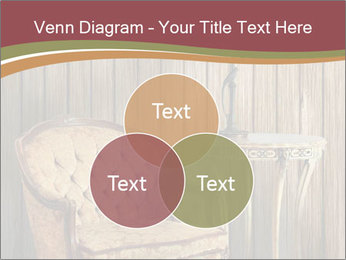 0000072771 PowerPoint Templates - Slide 33