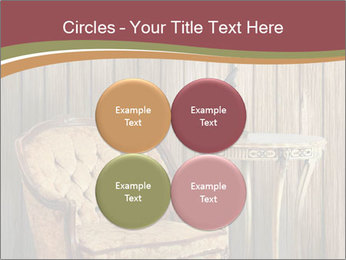 0000072771 PowerPoint Templates - Slide 38