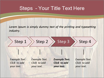 0000072771 PowerPoint Templates - Slide 4