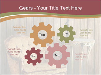 0000072771 PowerPoint Templates - Slide 47