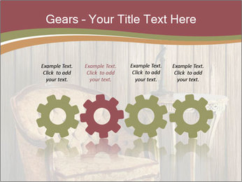 0000072771 PowerPoint Templates - Slide 48
