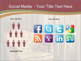 0000072771 PowerPoint Templates - Slide 5