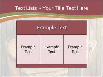 0000072771 PowerPoint Templates - Slide 59