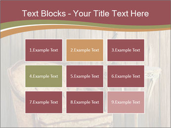 0000072771 PowerPoint Templates - Slide 68